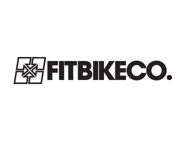 FIT BIKE CO