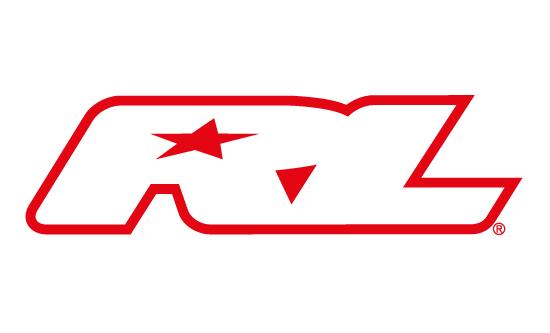 Outdoor Gear Canada To Distribute Redline Bmx In Canada Ogc