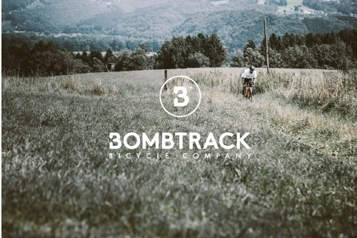 Bombtrack signs distribution deal with Outdoor Gear Canada