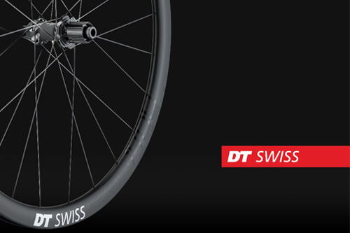 DT Swiss Signs Distribution Agreement with Outdoor Gear Canada