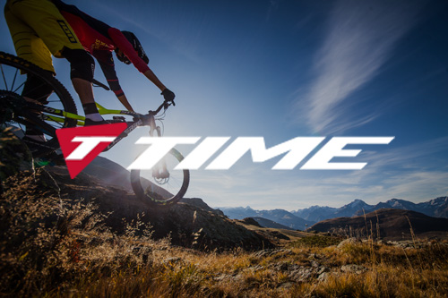 Time Pedals Signs Distribution Agreement with Outdoor Gear Canada